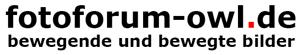 FOTOFORUM-OWL Logo
